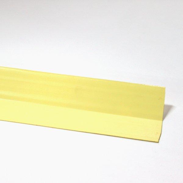 Gal – Štitnik Žuti