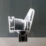 Potprozorski profili za SALAMANDER prozore