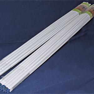 PVC Kolčići